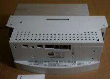 Kuka Ksd1 16 Type E93da552i4b531 Id No 00423969 Servo Drive Controller Plc Robot