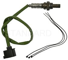 New SMP Oxygen Sensor  SG1850 For Dodge Jeep and Mitsubishi