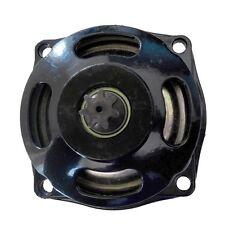 7 Tooth Clutch Drum Gear Box For 47 49cc 2 Stroke Mini Moto Pocket Bikes ATV