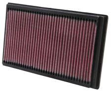 33-2270 K&N Air Filter fit MINI Cooper S 1.6L L4 F/I