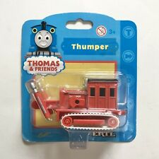 THUMPER Thomas the Tank Engine & Friends ERTL NEW