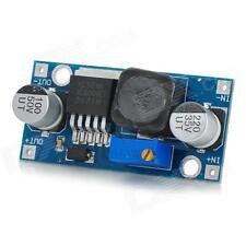 XL6009 DC- DC Step UP Boost Power Converter Module Adjustable Output