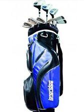 Longridge Vector Womens Golf 12 PC Complete Set