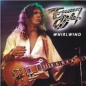 Tommy Bolin - Whirlwind (2013)