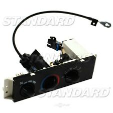 HVAC Blower Control Switch-Temperature Control Panel HS-309 fits 00-05 Cavalier