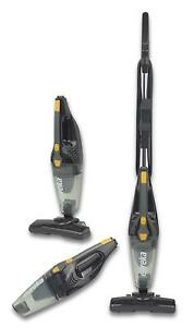 Vaccum Cleaner Small Vacuum Electric Broom Vacum House Best Hand Vac Handvac New