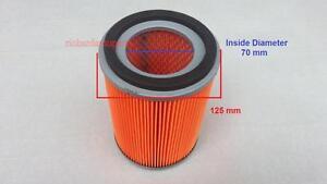 Air Cleaner Filter Suzuki Carry DB51T DD51T