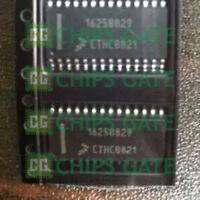 1x KLMAG4FE48-B002 KLMAG4FE4B-B0O2 KLMAG4FE4B-BO02 KLMAG4FE4B-B002 FBGA153 Chip