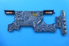 """Scheda MADRE LOGICA MACBOOK PRO 17"""" a1261 2008 2,5 GHz 820-2262-a intatti"""