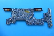 "Mainboard Logicboard MacBook Pro 17"" A1261 2008 2,5 GHz 820-2262-A intakt"