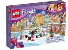 LEGO® Friends 41102 Adventskalender NEU OVP_ Advent Calendar NEW MISB NRFB