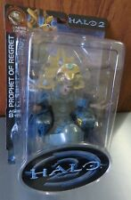HALO 2 LIMITED EDITION PROPHET OF REGRET JOYRIDE RC2 NEW RARE