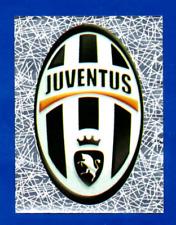 FIGURINA CALCIATORI PANINI 2005/06 N.146 SCUDETTO JUVENTUS REC/REMOVED