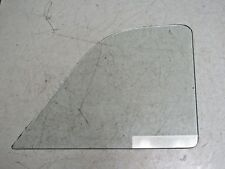 Austin Healey Sprite HardTop Hard Top GLASS WINDOW Only FREE SHIP