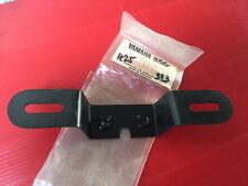 NOS Yamaha RXZ RXZ135 Stay Bracket 55G-F1685-00