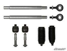 SUPERATV Can-Am Commander Heavy Duty Tie Rods 2011-2015