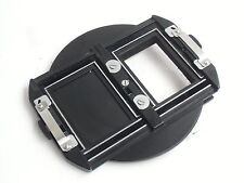 Horseman rotary back for Horseman MF camera ( for  980, 985, VH, etc...)