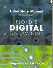 Laboratory Manual to accompany FLOYDS DIGITAL FUN