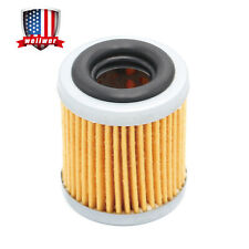 RE0F10A JF011E Transmission Oil Cooler Filter for Nissan Rogue Juke 31726-1XF00