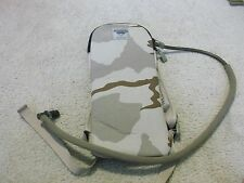 MILITARY BLACKHAWK HYDRASTORM TURBINE 100oz 3L DCU HYDRATION PACK