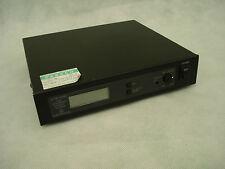 Audio Technica ATW-R160 receiver (1711)