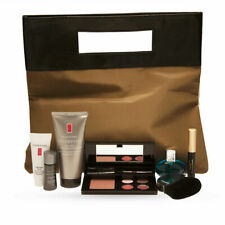 Elizabeth Arden Make-Up Skincare Gift Set Bag For Women Perfect Gift NEW
