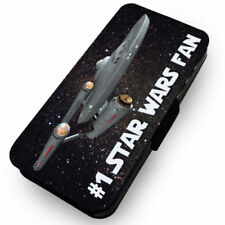 Star Wars Pictorial Mobile Phone Cases/Covers