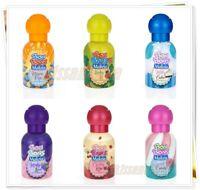 Malizia Bon Bons Eau De Toilette 50 ml / Fragrance for Woman / Girls Kid's EDT