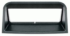Marco autoradio ISO negro Peugeot 406  Codigo de producto: 03253