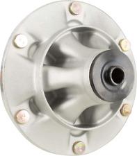 Spindle A Tca13807 Fits John Deere 4200 4400 4500 4600 4700 F620 F680 F687 M653