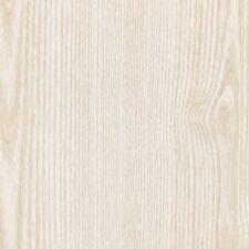 Klebefolie Möbelfolie Selbstklebefolie Fototapete Küche dcfix 90cm br. 5,2�'�/Lfm