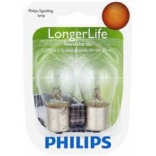 Philips  Light Bulb for BMW 323is 328d xDrive 330xi 335i 850i 318ti 330i pm
