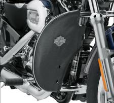 Harley Davidson Spritzschutz - 57100211