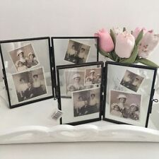Unbranded Personalised Metal Photo & Picture Frames