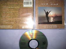 CD Pyx-Lax For the Princes of the West Bank Πύξ Λάξ GIA TOUS PRIGIPES Greece