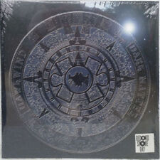 HAWKWIND DARK QUESTION DOUBLE VINYLE LP RECORD STORE DAY 2018 NEUF SCELLÉ