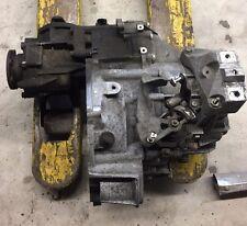 Audi S3 TT Getriebe 6 Gang Quattro FMN 162tkm Schaltgetriebe