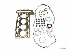 Elwis Engine Cylinder Head Gasket Set fits 2007-2009 Mini Cooper  WD EXPRESS