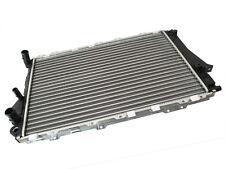 AUDI 100 C4 91-94 2,0 2,2 2,3 2,5 Kühler Wasserkühler