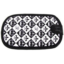 Phone Case Mobile Pouch Holder ITZ Covered G-Force Shock Absorbent Griffin