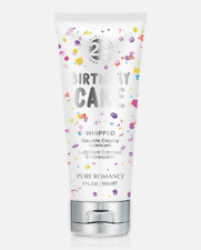 Pure Romance Whipped Kissable Creamy Lubricant - Birthday Cake * FREE SHIPPING*