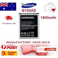 NEW B150AE B150AC Battery For Samsung Galaxy Core i8260 i8262 1800mAh