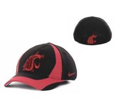 f5316039caa5f Nike Washington State Cougars Sports Fan Apparel   Souvenirs for ...