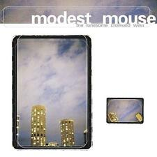Modest Mouse - The Lonesome Crowded West (NEW CD)