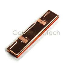 Copper Heatsink Shim Spreader Cooler Cooling For SDR DDR DDR2/3 SDRAM RAM Memory