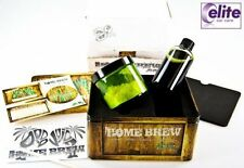Dodo Juice Homebrew Premium Wax Kit - Make & Label your very own special wax