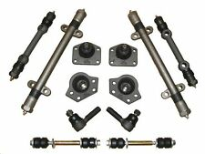 Front End Suspension Repair Kit 1958 58 Buick - All