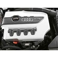 2012 VW Tiguan 5N 2,0 TSI 4Motion Motor CCZ CCZD 132 KW 180 PS Überholt 0 KM