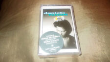 DANIELE FOSSATI - S/t  Cassette  Mc..... New