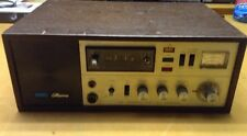SBE SIERRA 7 CB 23 Channel Transceiver Base Station Console Radio Rare      ERS1